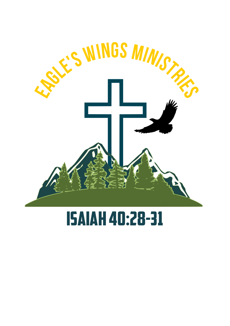 Eagles Wings Ministry
