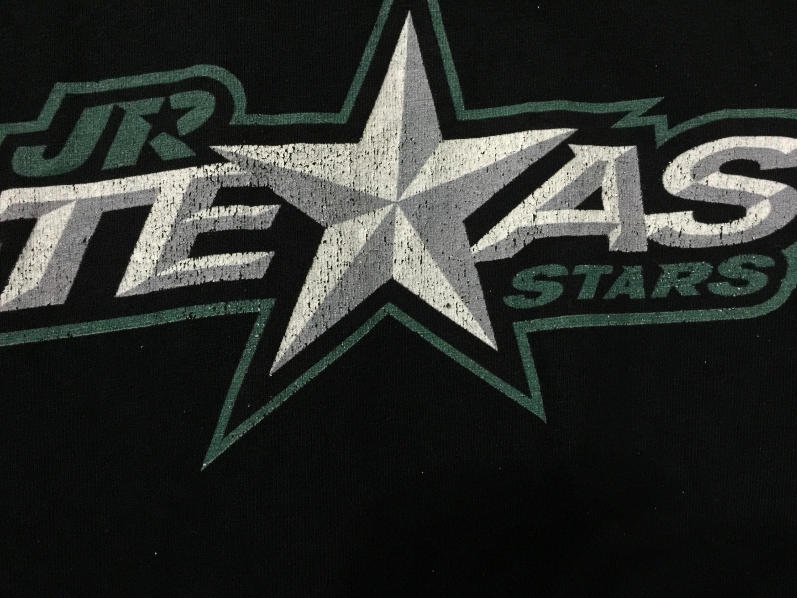 Texas Jr Stars U12