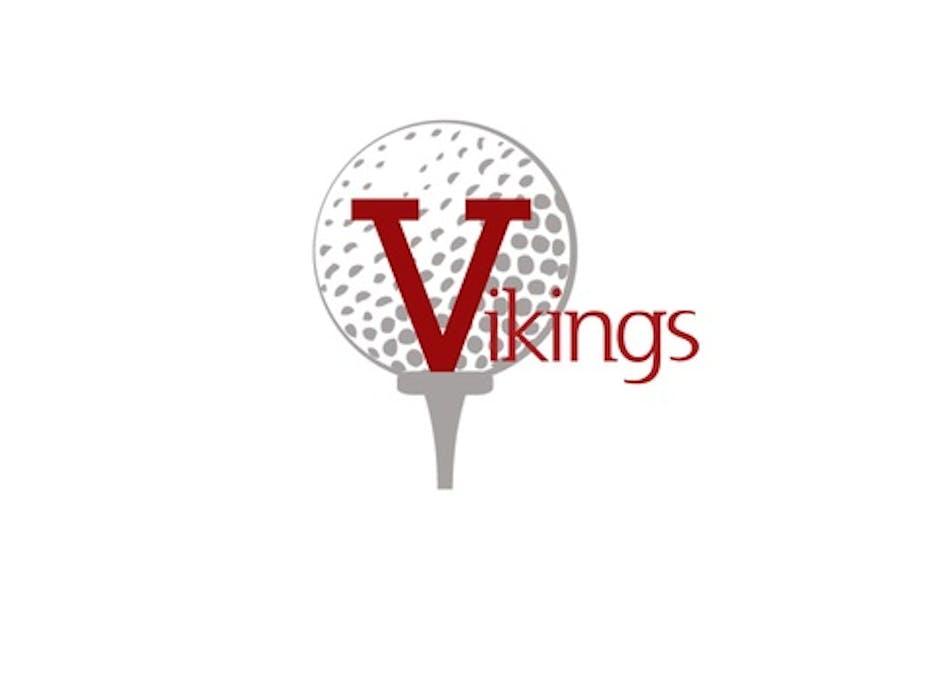 William M. Raines Alumni Golf Tournament