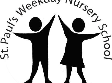 daycare & nurseries fundraising - St. Paul's Weekday Nursery School