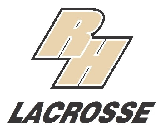 RH Boys Lacrosse Club