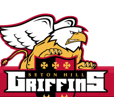 Seton Hill University Women's Lacrosse Team
