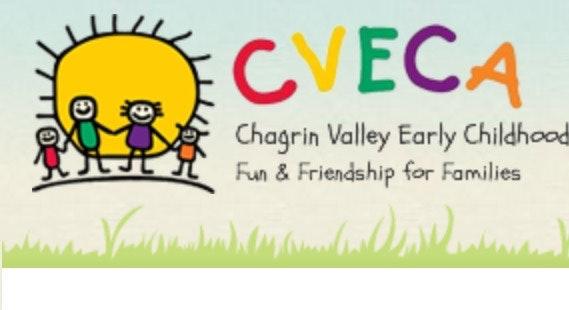 CVECA