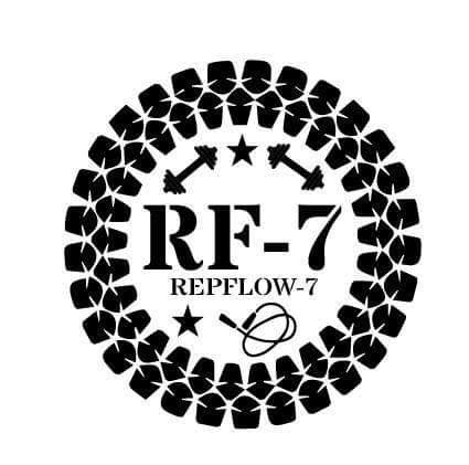 Repflow7