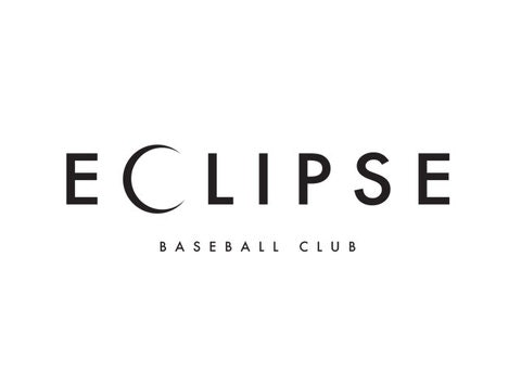 ECLIPSE BASEBALL CLUB