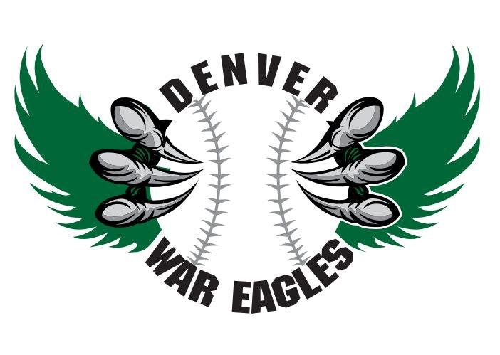 Denver War Eagles Softball