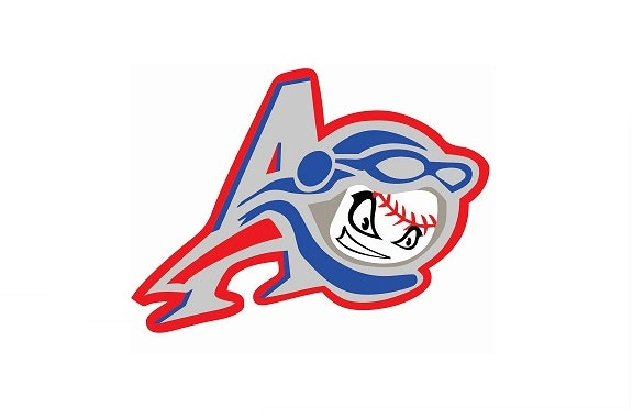 Fort Collins Aces