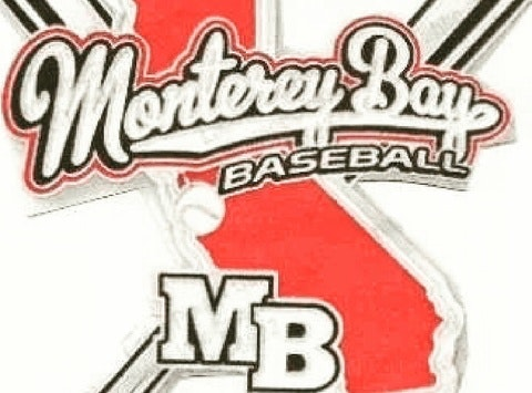 Monterey Bay Baseball