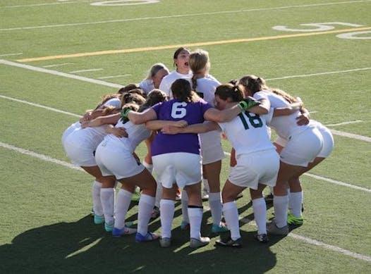 soccer fundraising - Shadle Park HS Girls Soccer