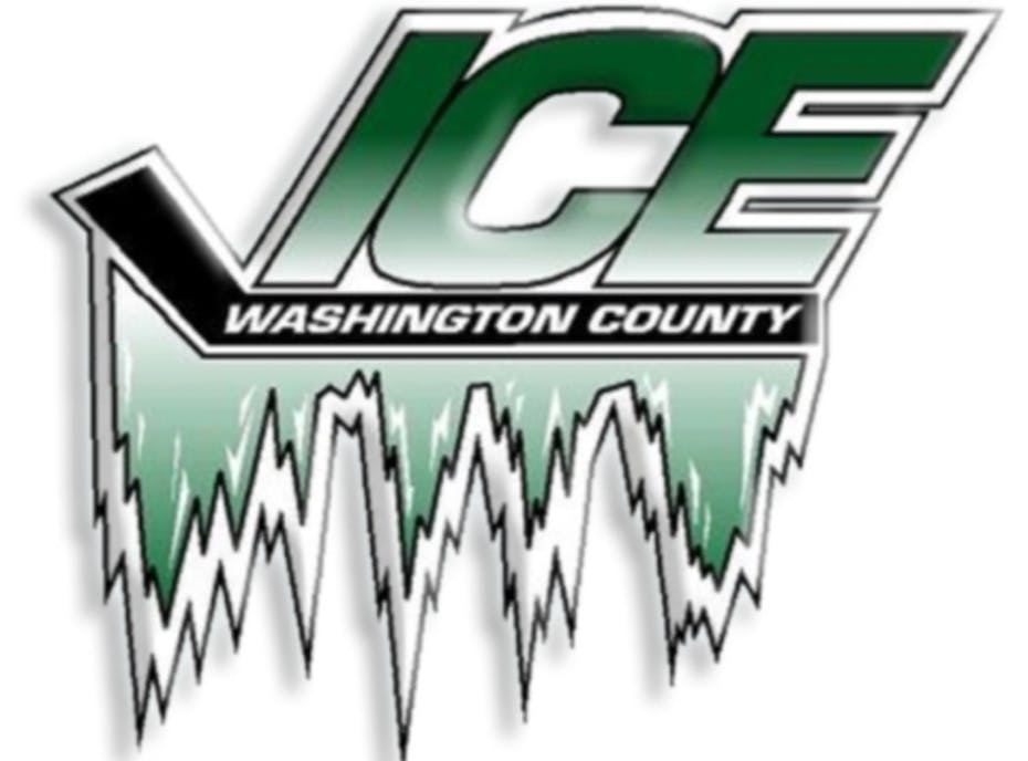 Washington County Youth Hockey Association