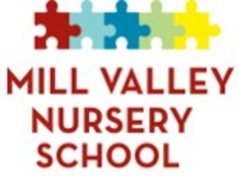 Mill Valley Nursery School