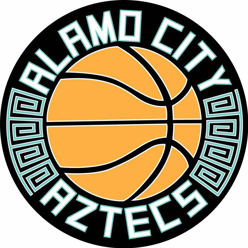 Alamo City Aztecs