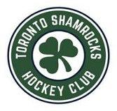 Toronto Shamrocks Atom A Hockey