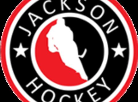 Jackson 12U PeeWee B Hockey
