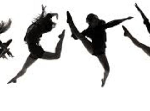 Parents 4 Kinetic Dance