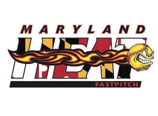 sports teams, athletes & associations fundraising - Maryland Heat Moore