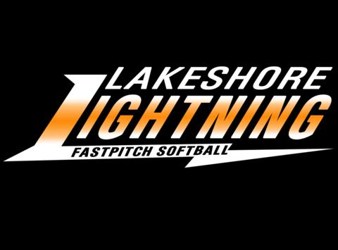 Lakeshore Lightning 06