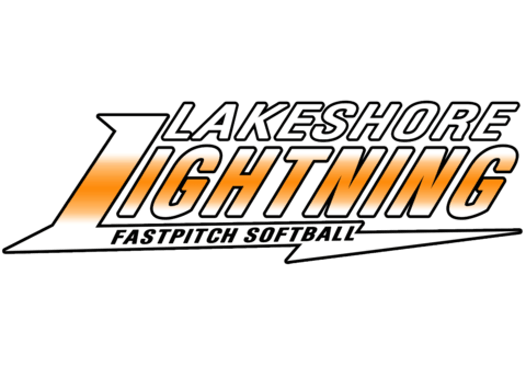 softball fundraising - Lakeshore Lightning 06