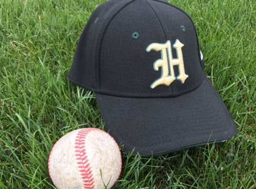 baseball fundraising - Howell Highlanders - Forth