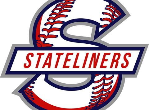 Stateliners Baseball