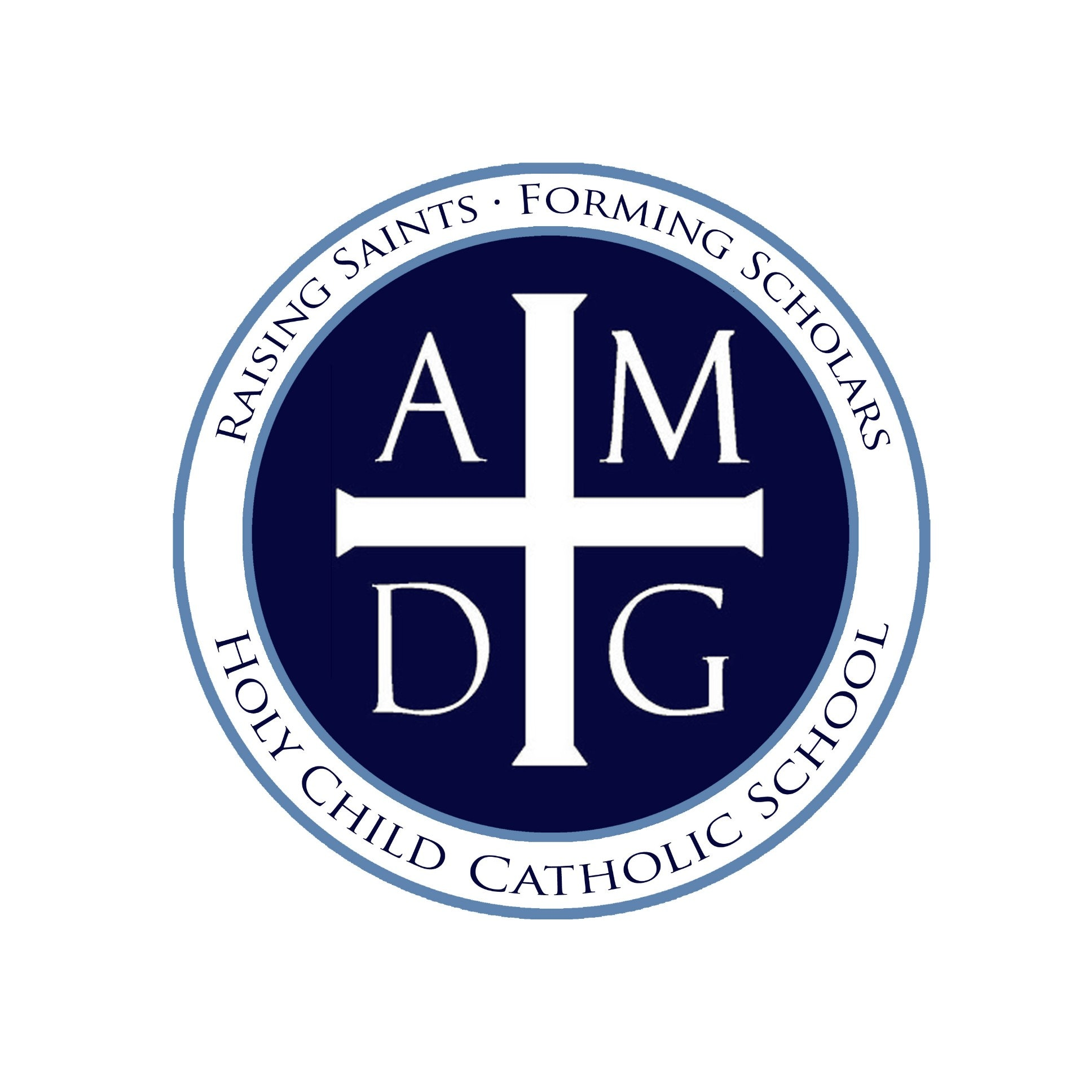 Holy Child Catholic School