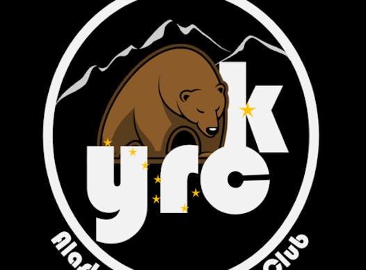 rugby fundraising - Alaska Youth Rugby Club