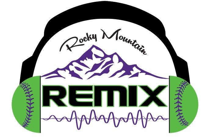 2017 Rocky Mountain Remix
