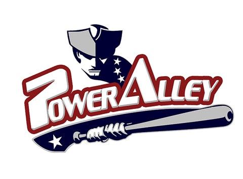 LBA Power Alley