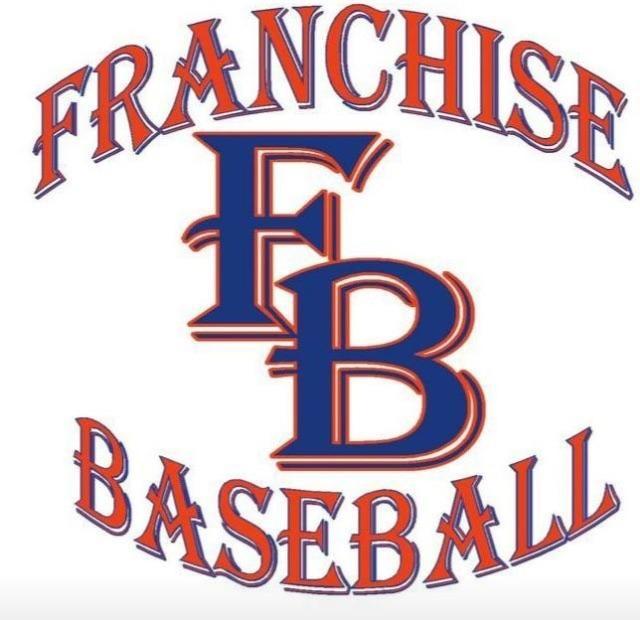 Franchise Baseball 10U