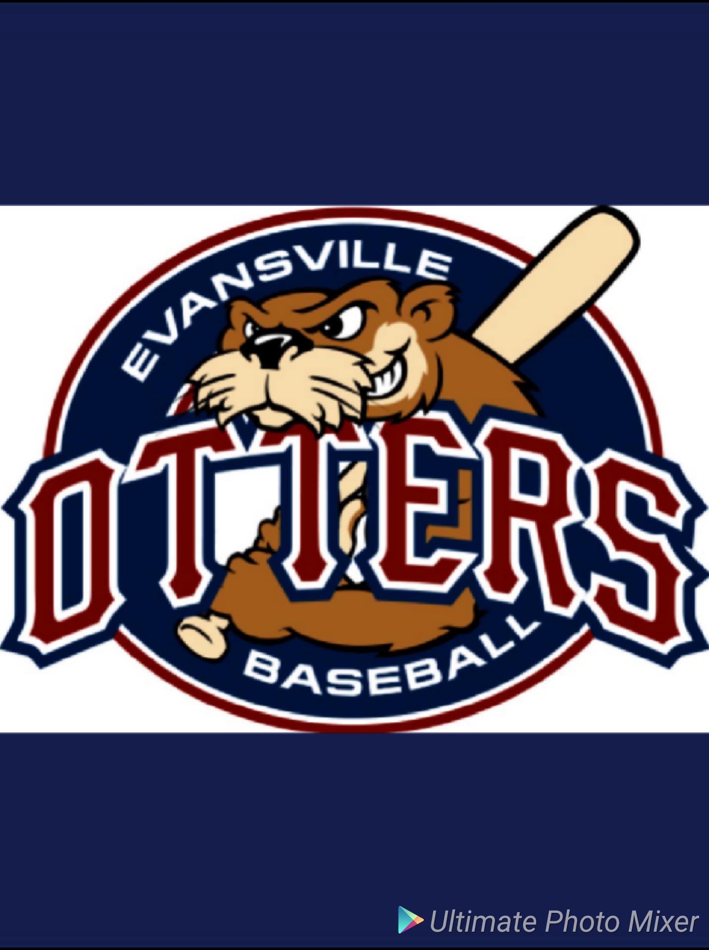 Evansville Otters 11U Baseball