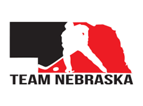 Team Nebraska AA U16 hockey