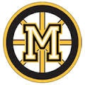 Meadowvale Hawks MP Red - ME 062