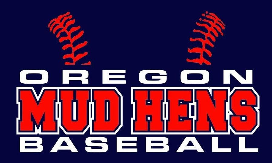 Oregon Baseball