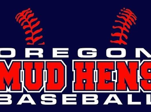 baseball fundraising - Oregon Baseball