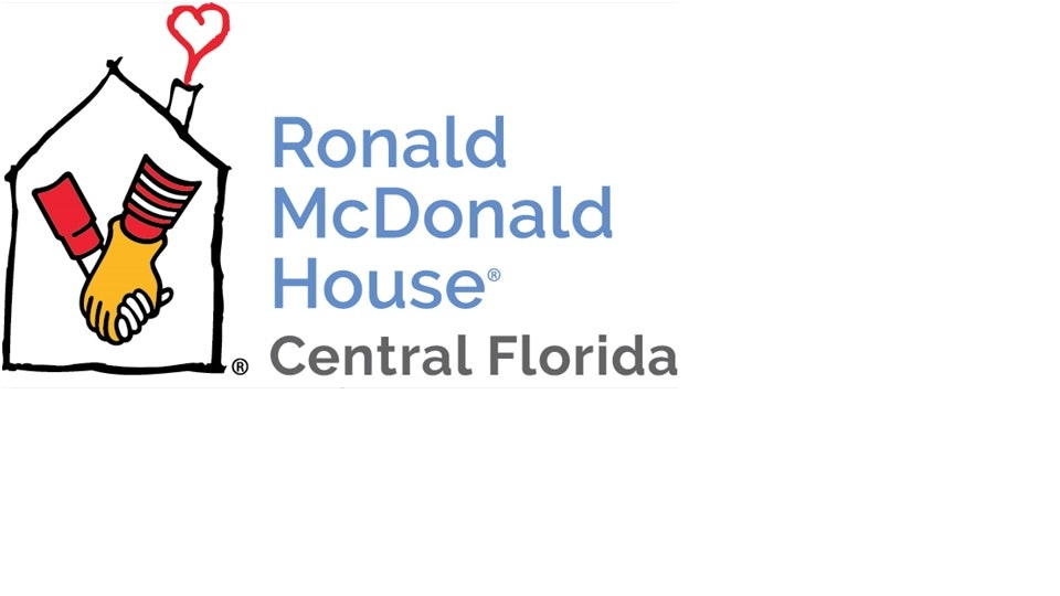 Ronald McDonald House Charities of Central Florida