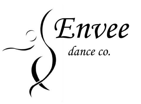 dance fundraising - Envee Dance Company