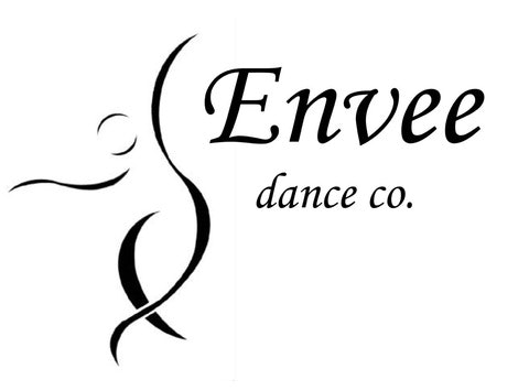 Envee Dance Company