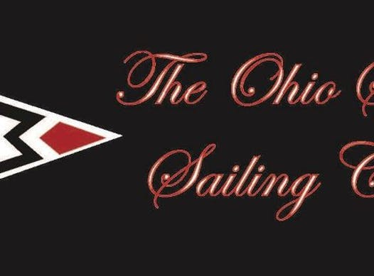 sailing fundraising - The Ohio State Sailing Team