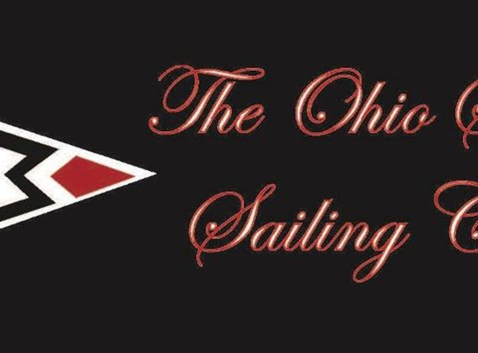 The Ohio State Sailing Team