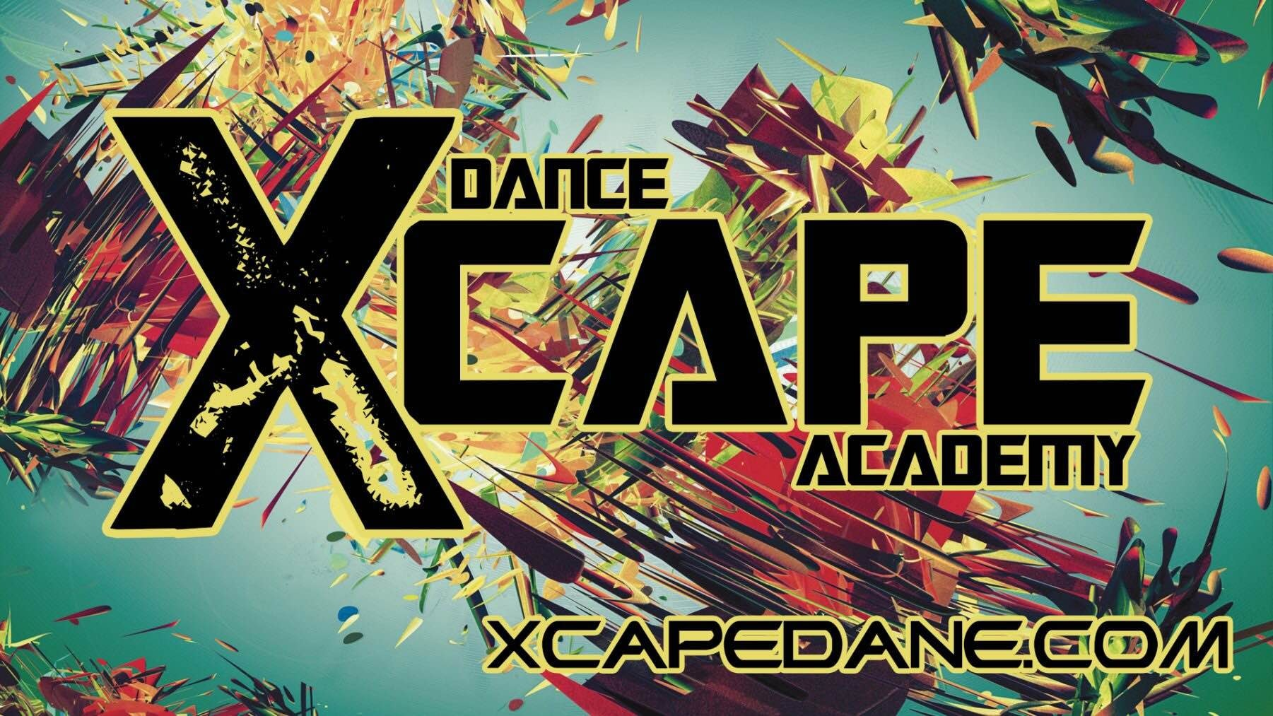 Xcape Dance Academy