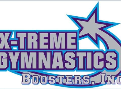 X-treme Gymnastics Boosters, Inc.