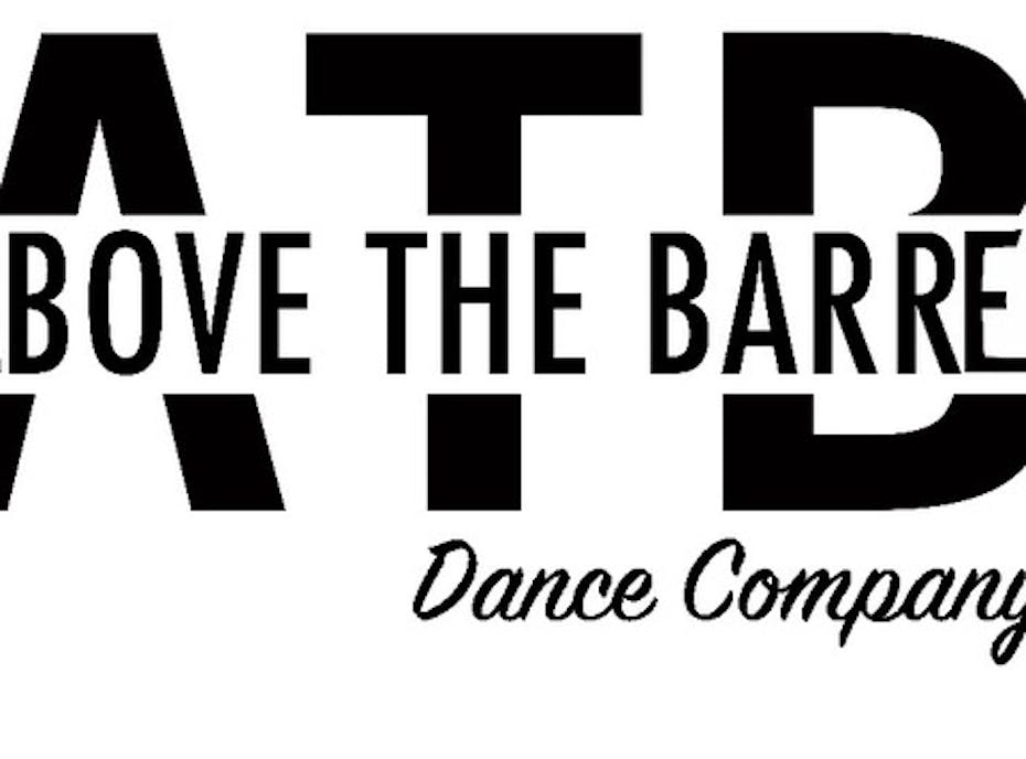 ATBDC Boosters Inc
