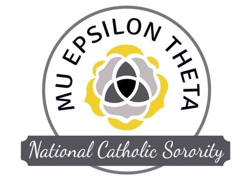 Mu Epsilon Theta National Catholic Sorority