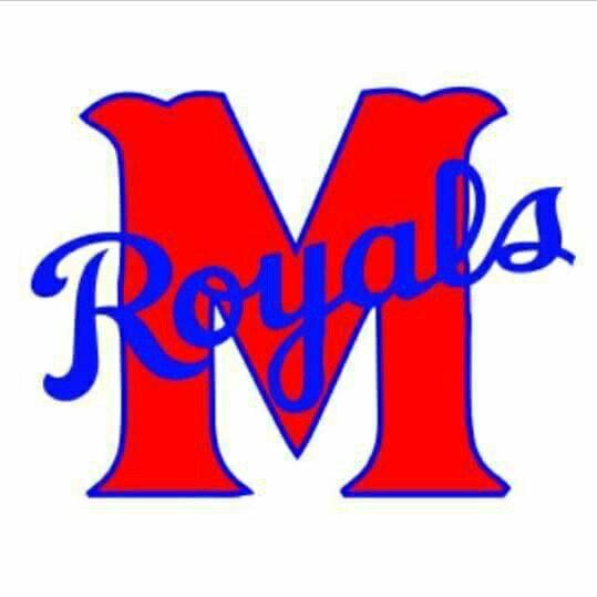 Mississippi Royals