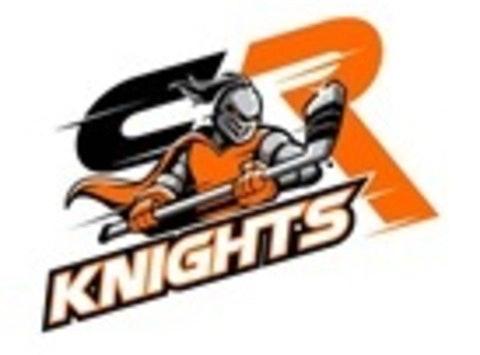 CR Knights Minor Hockey Association
