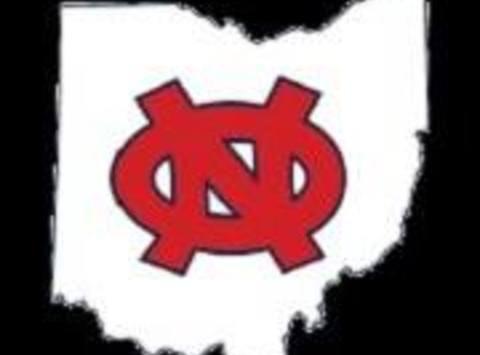 Ohio Nationals 10U-Clark