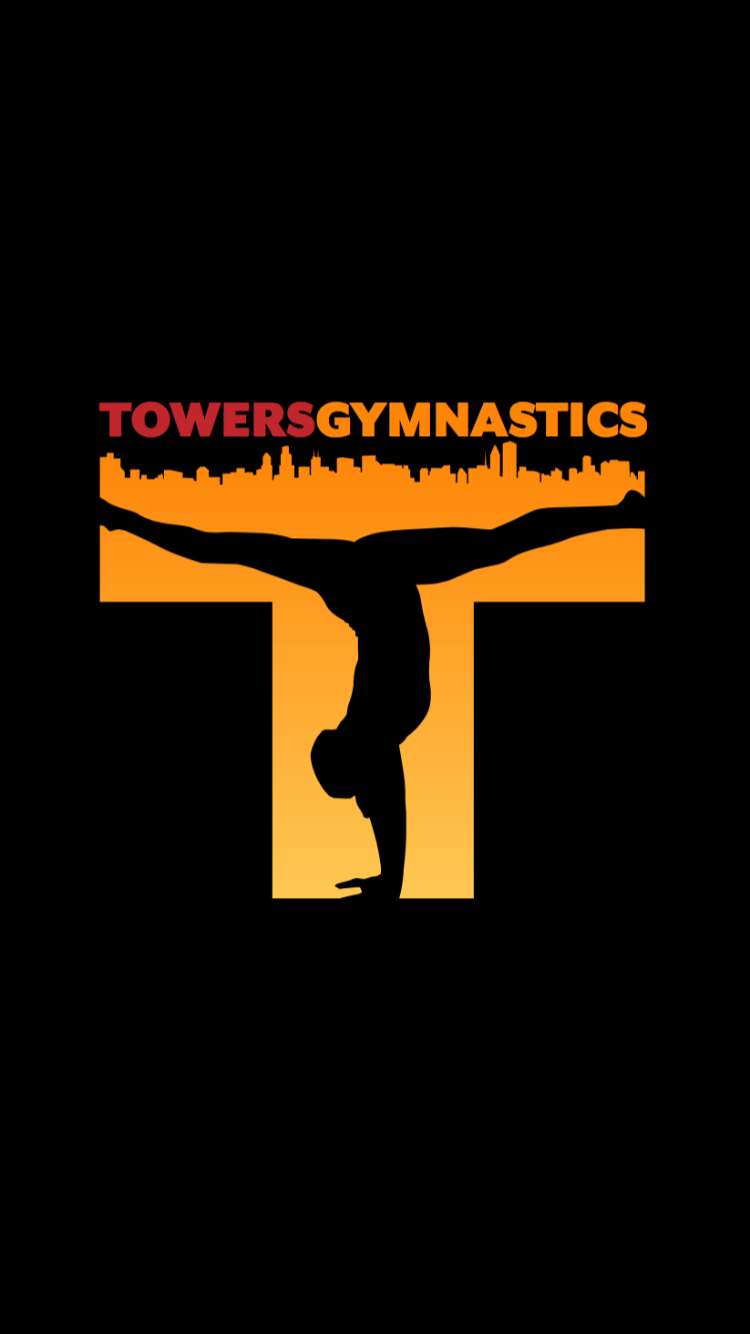 East End Gymnastics Booster Club
