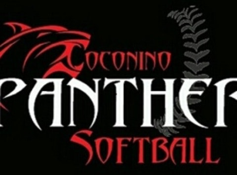 school sports fundraising - Coconino High School Softball Booster Club