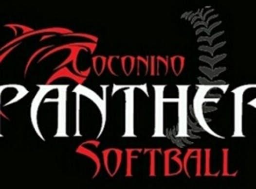 school sports fundraising - Coconino High School Softball Booster Club