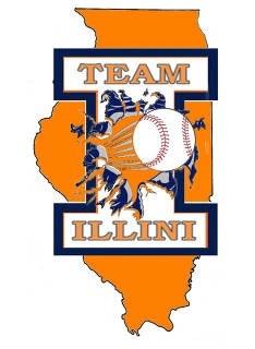 Team Illini